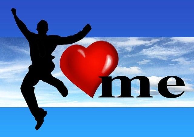 muzeum - blog valentines 5