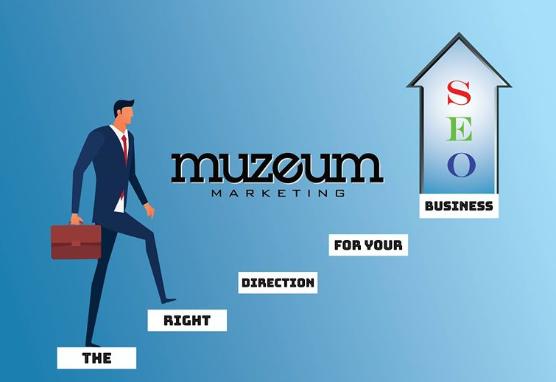 Muzeum - best posts concept