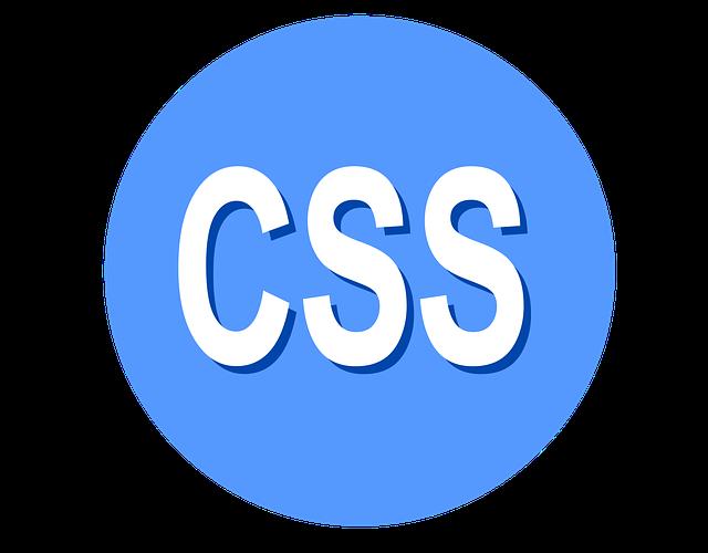 css viewer - concept