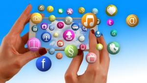 build mobile friendly website