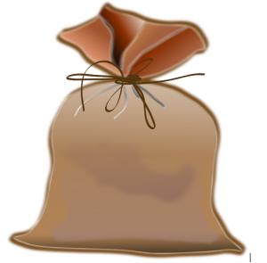 thanksgiving marketing product bundles