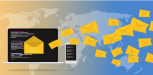 effective email marketing company