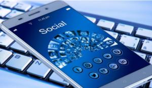 effective social media marketing services