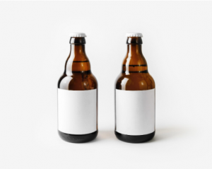 professional branding services for brewers and brewery companies