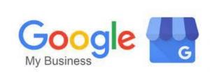 seo company for automotive