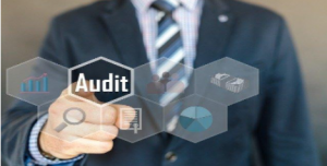 how to do content audit for seo